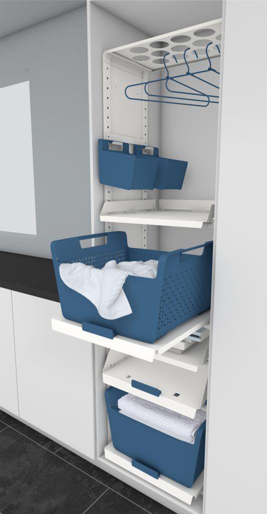 hailo_laundry_area