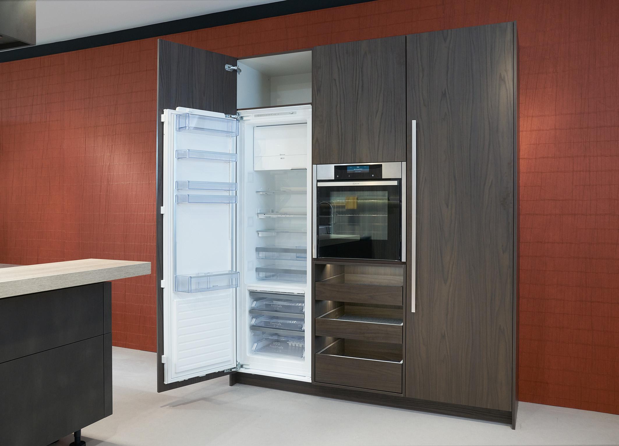 Küchendesign | UMAXO