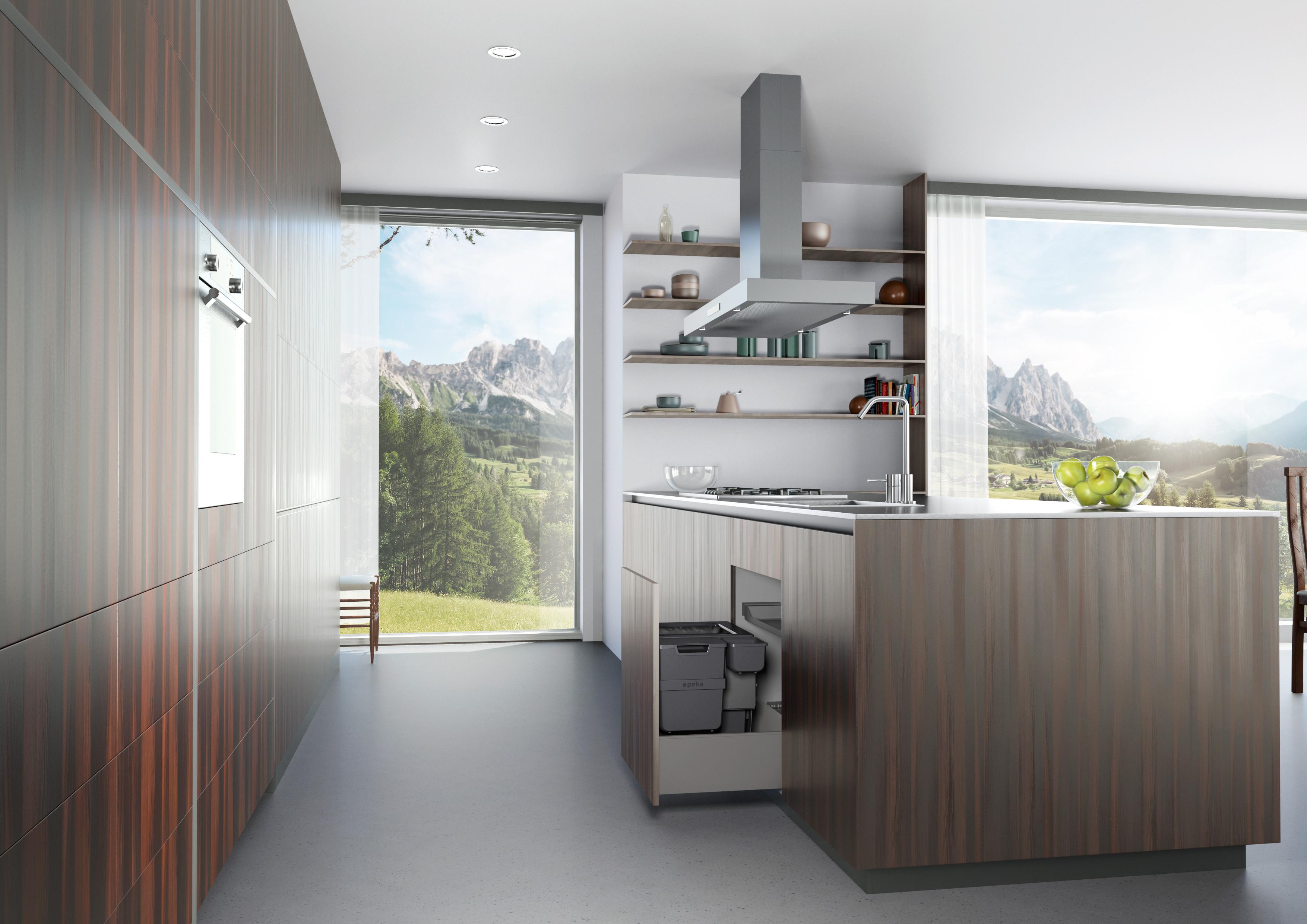 peka oeko umaxo. Black Bedroom Furniture Sets. Home Design Ideas