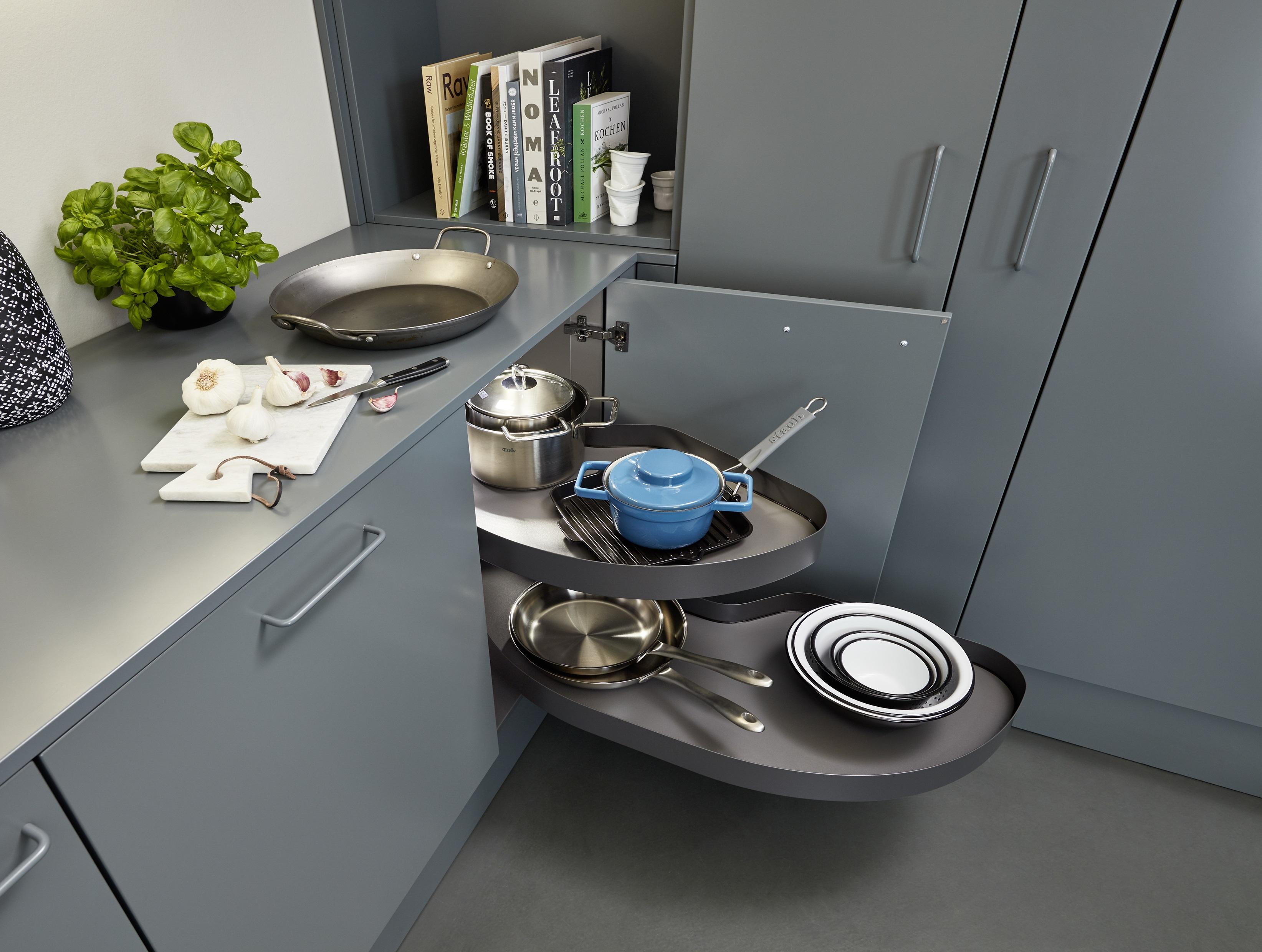 hochschrank umaxo. Black Bedroom Furniture Sets. Home Design Ideas